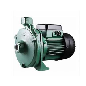 Pompa Transfer DAB K 20/41 M