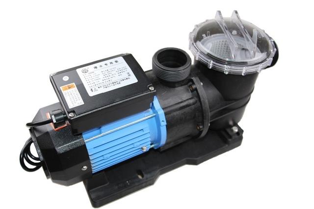 Tips Jitu Merawat Mesin Pompa Air Agar Tetap Awet dan Optimal