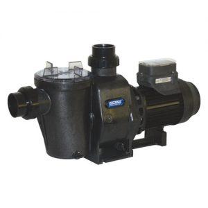 Hydrostorm Eco V100-1