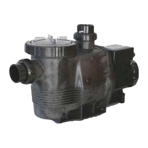 hydrostorm plus pompa