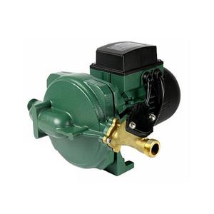 tips merawat pompa air