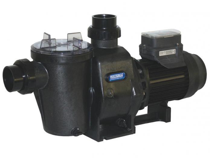 waterco hydrostrom pompa