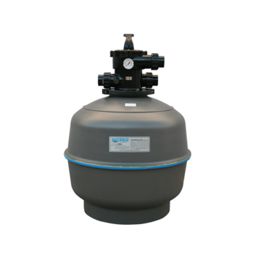 Jual Pompa Waterco Thermoplastic Sand Filter w/ Dial Valve