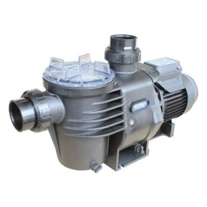 Jual Waterco Hydrostorm Pump