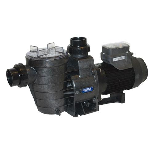 Jual Waterco Pump Supatuf-Eco100-1