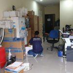 Jual Pompa Kolam Renang Bsd Tangerang Selatan