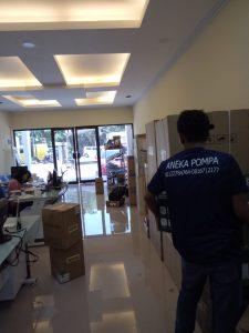 Jual Pompa Astral Jakarta Harga Termurah