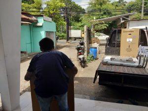 Jual Pompa Kolam Renang Makassar Harga Termurah