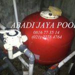 Aneka Pompa Melayani Service Pompa Palembang Dan Jual Pompa Kolam Berkualitas
