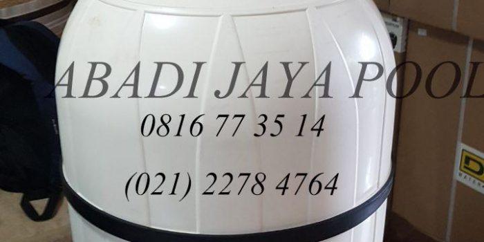 Pengguaan Jasa Service Pompa Kolam Renang Jakarta