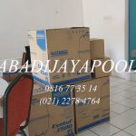 Aneka Pompa Jakarta Tempat Jual Pompa Kolam Terbaik
