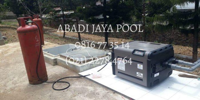 Aneka Pompa Jual Pompa Astral Palembang
