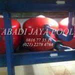 Jual Pompa Hayward Palembang Di Aneka Pompa