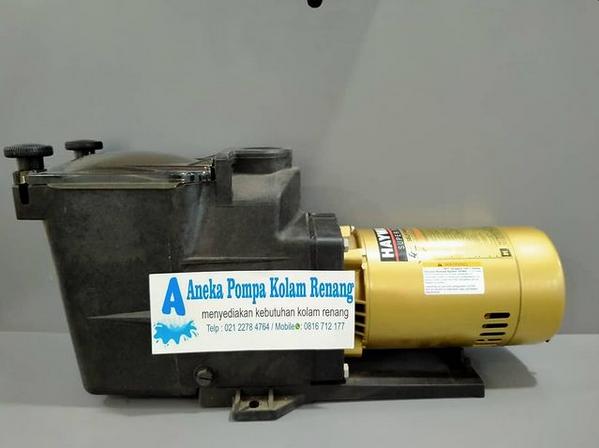 Distributor Pompa Hayward Murah Jakarta
